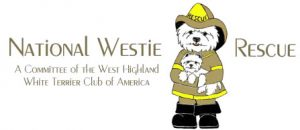 National Westie Rescue