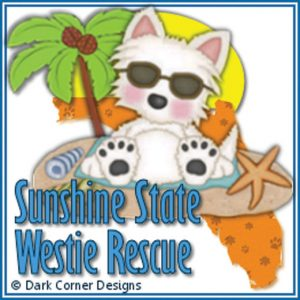 32 of the Best Westie Rescues in the US (& 1 in Canada)