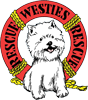 Westie Rescue of California